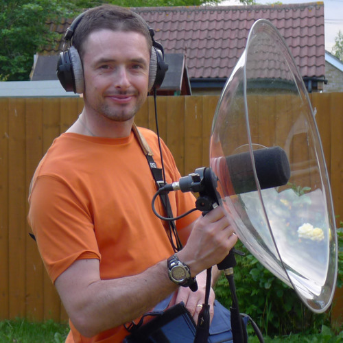 birdbrainuk's avatar