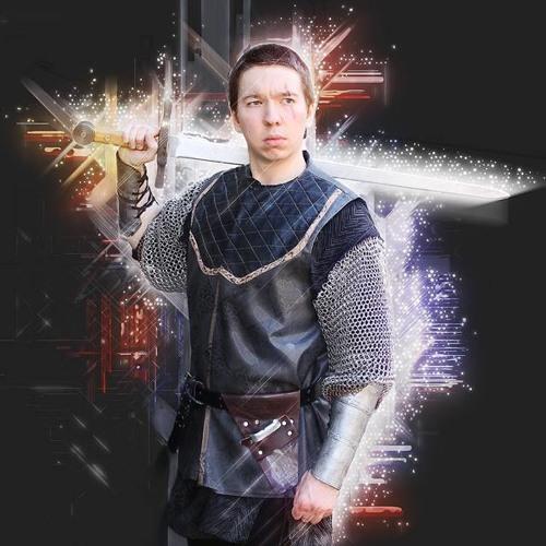 Ryan Worobetz's avatar