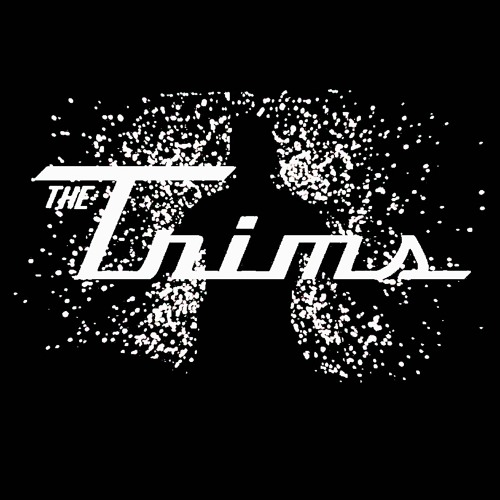 THE TRIMS's avatar