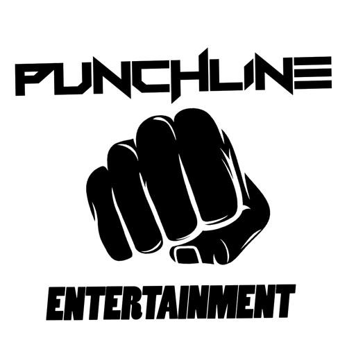 PunchLINE Music™'s avatar