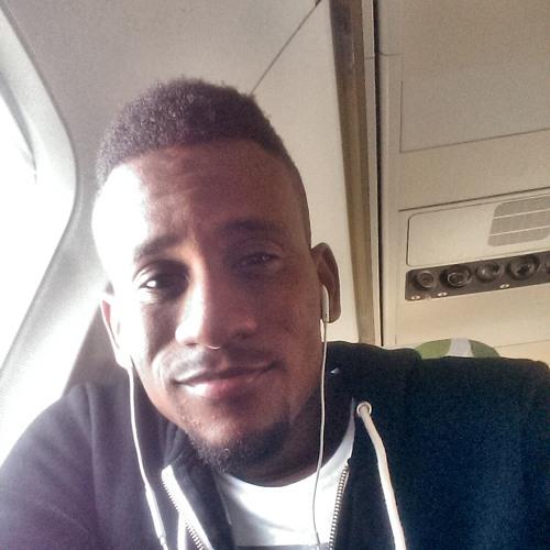 Abubakar Mohammed's avatar