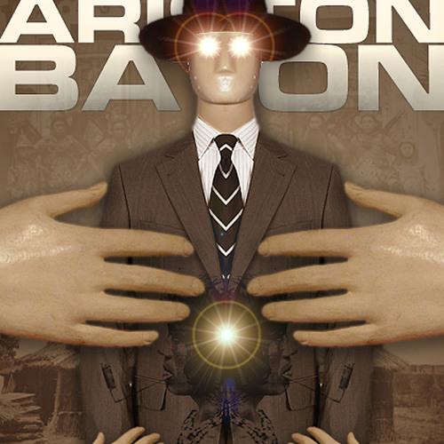 Ariston Baton's avatar