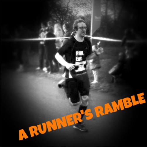 A Runner's Ramble's avatar