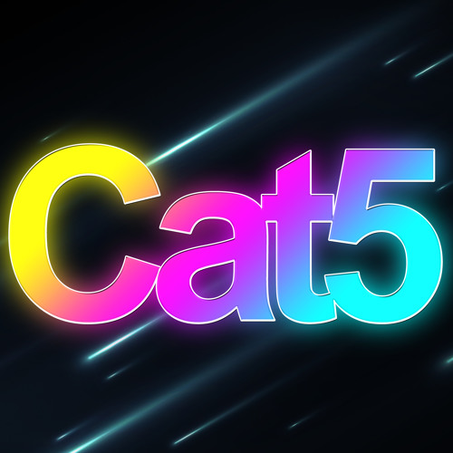 Cat5 Music's avatar
