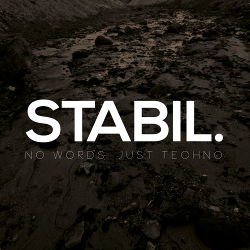 STABIL. [offiziell]'s avatar