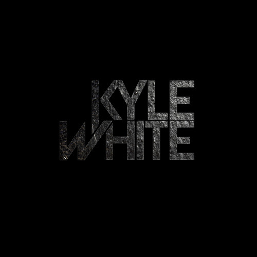 Kyle White's avatar