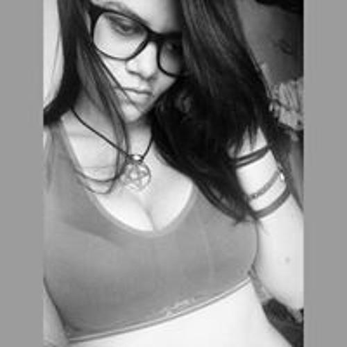 Kareen Severah's avatar