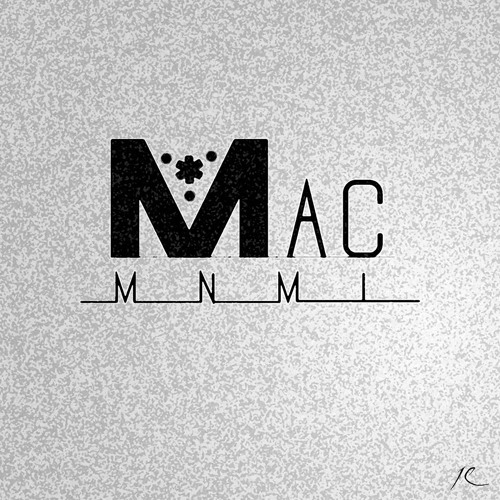 Mac Minimal's avatar