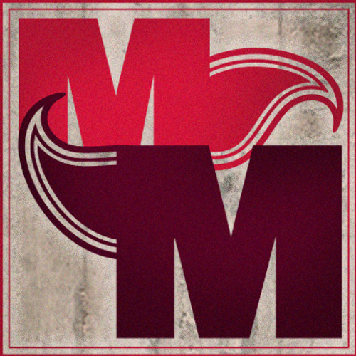 MishthiMusic's avatar