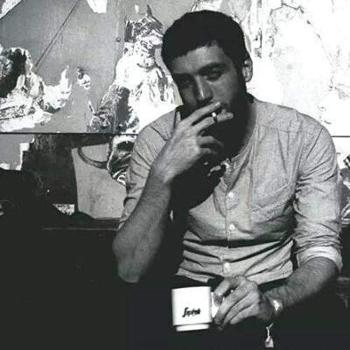 Dorian Steinhoff's avatar