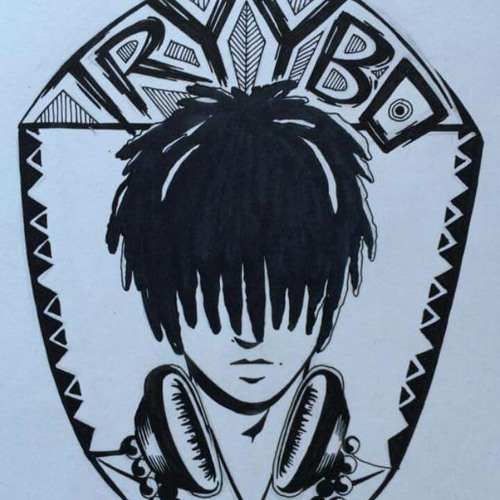 TRYYBO (TRIBAL)'s avatar