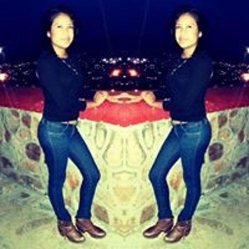 Guadalupe Esteva Arjona's avatar