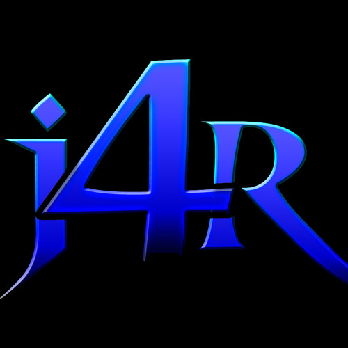 4 Junction Records's avatar
