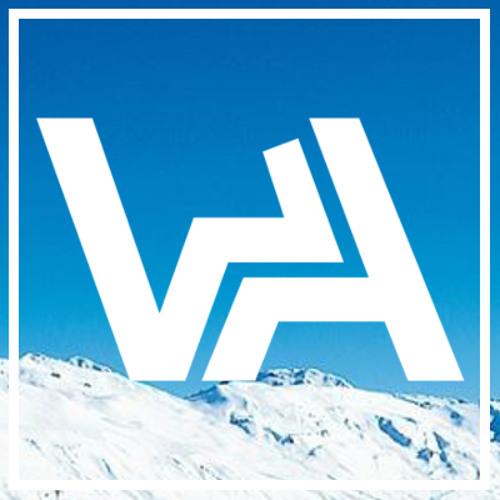Vadrone's avatar