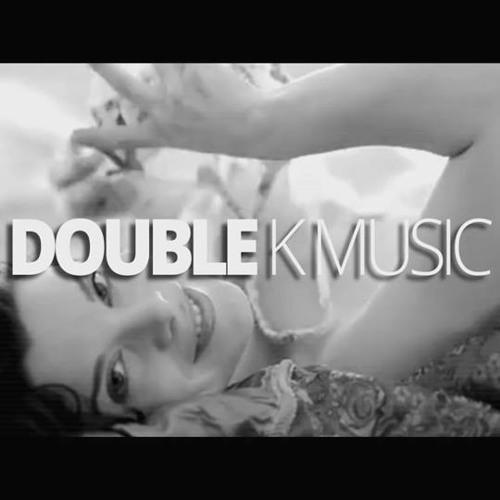 Double K Music's avatar