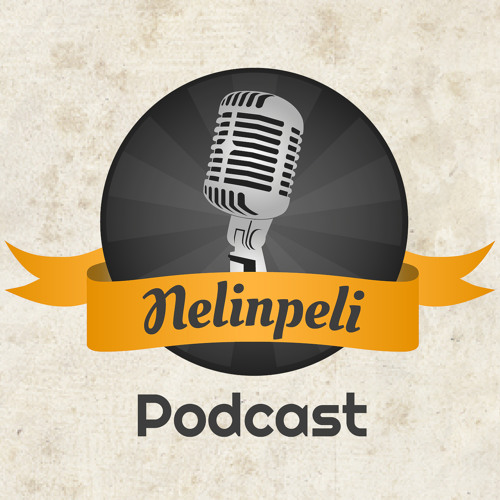 Nelinpeli Podcast 146: Hard Skip