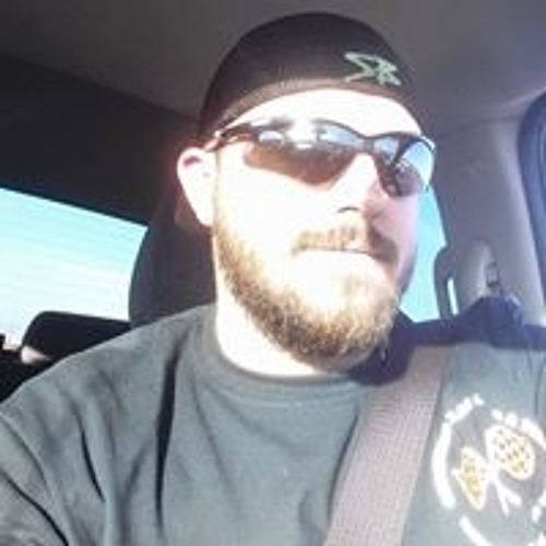 Brian Franks's avatar