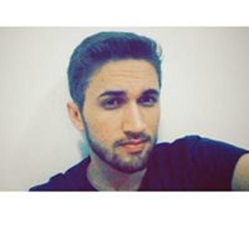 Paulo Peretti's avatar