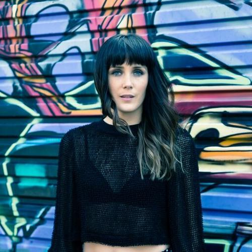 Larissa McKay's avatar