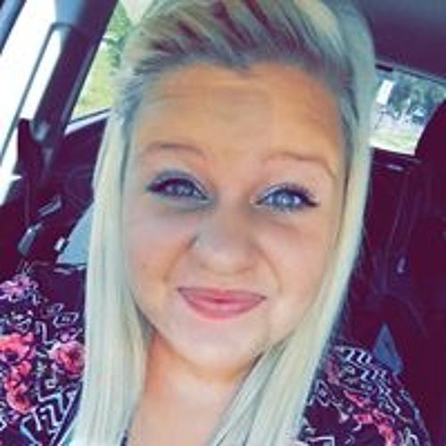 Merissa Ward's avatar