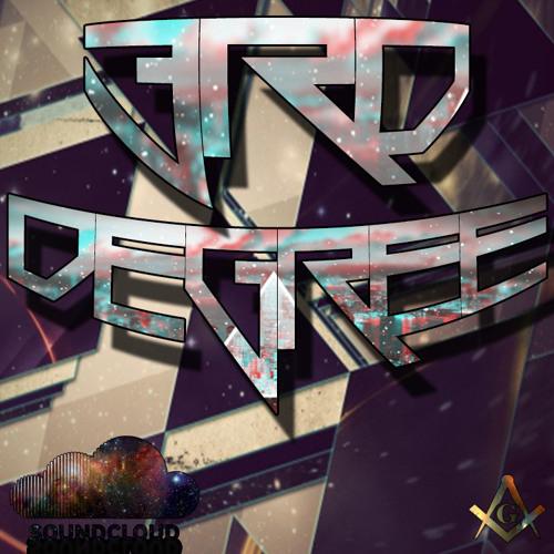 3rd Degree's avatar