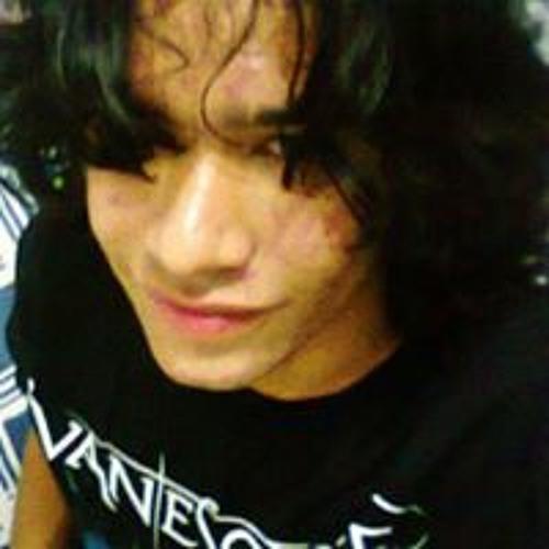 Mateus Cruz's avatar