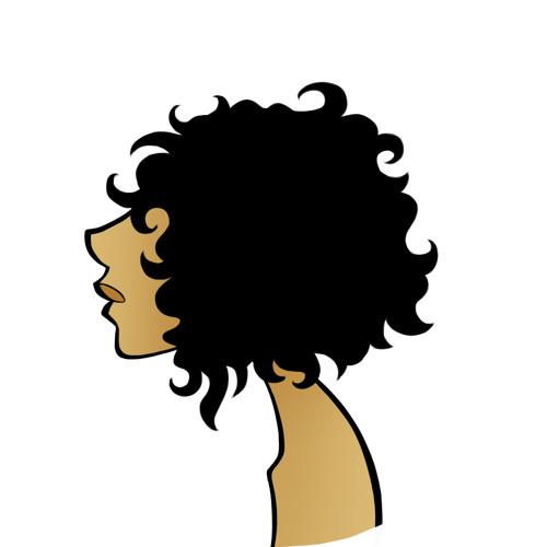 IwasCross's avatar