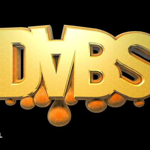 D∀BS's avatar
