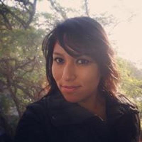 Karina Garcia's avatar
