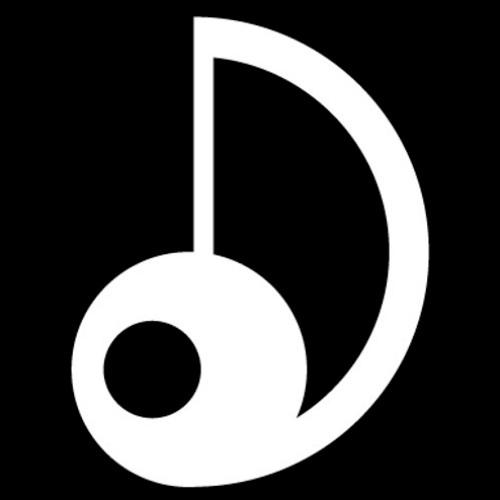 DGGZ_music's avatar