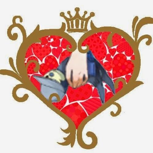 nyra kanya's avatar