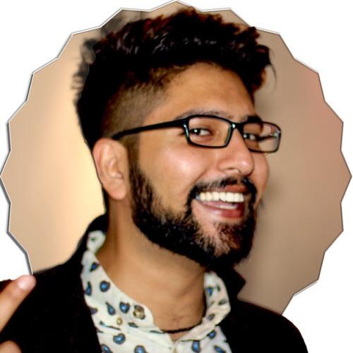 Pritzta's avatar