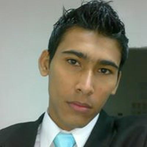 Vladimir Ramos Alas's avatar
