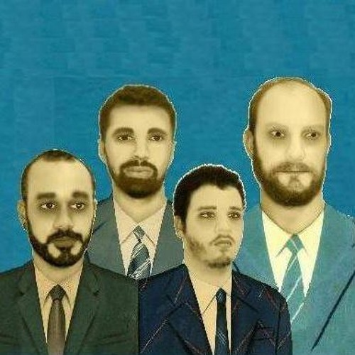 Os Jonsóns's avatar