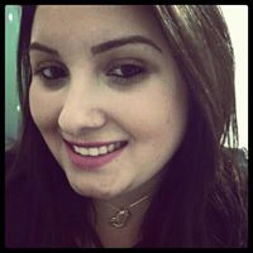 Nathanna Eichstadt's avatar