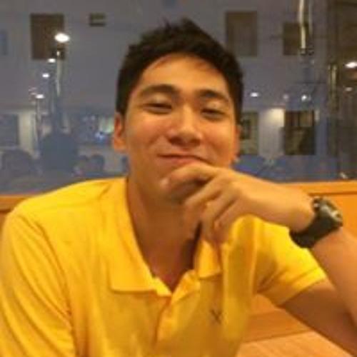 Renjay Chua's avatar