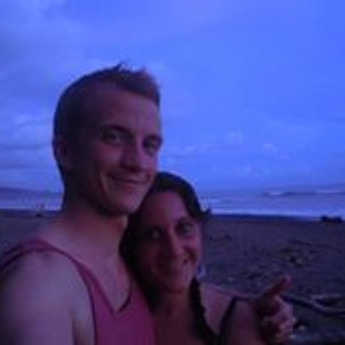 Josh Hiller's avatar
