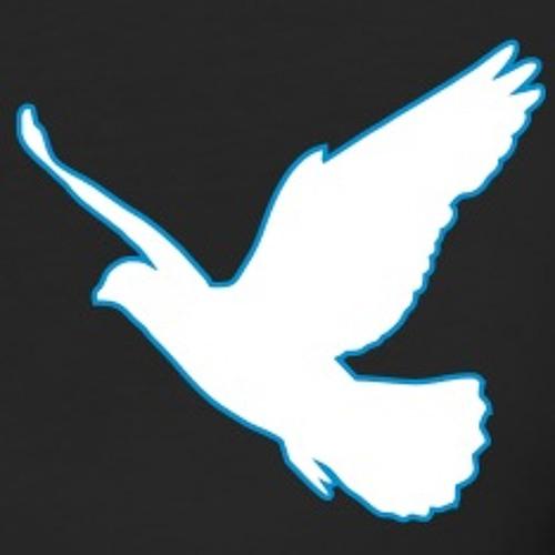 Liberty Beats's avatar