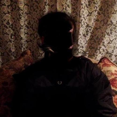 DemonSleeper's avatar