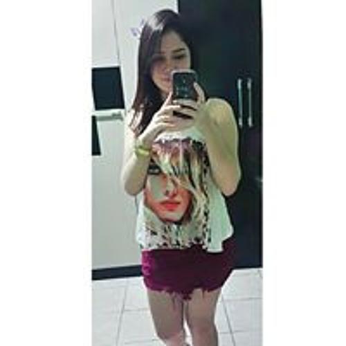 Shirley Lopes's avatar