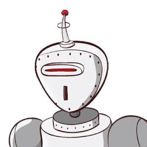 checheno's avatar