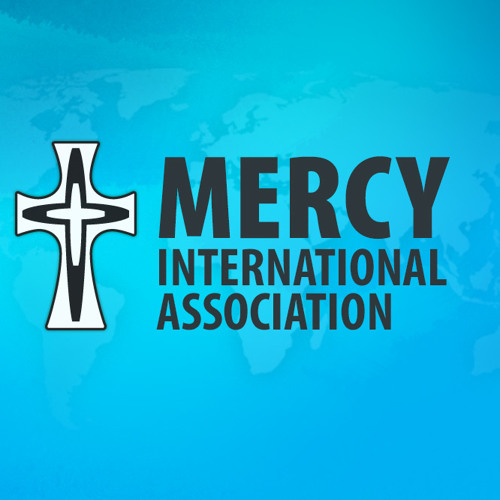 MercyWorld's avatar