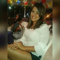 Suzanny Duarte