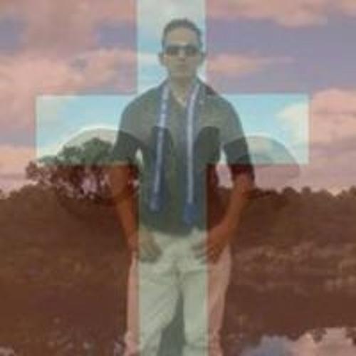 Roberto Cabrera's avatar