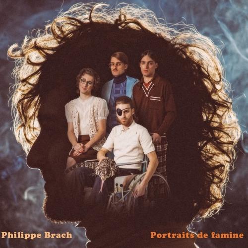 Philippe Brach's avatar
