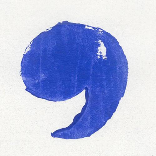 APOSTROPHE's avatar