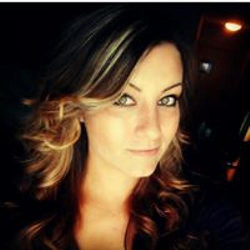 Caitlyn Kynast's avatar