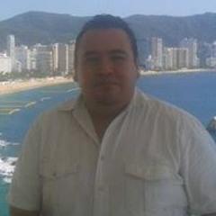 Hugo Ivan Ibarra