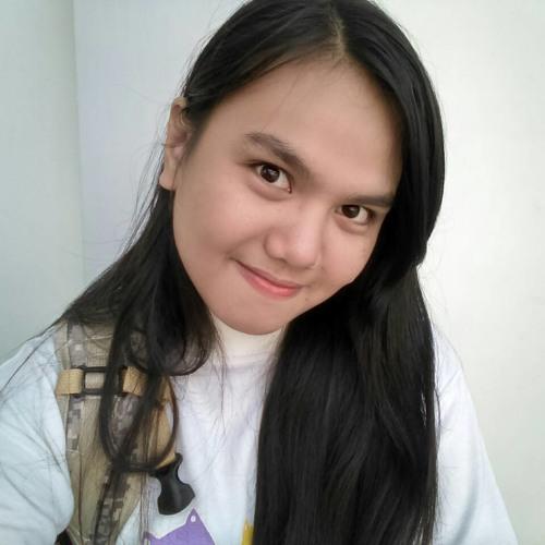 Olvianita Elisabeth's avatar