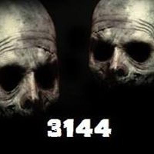 Count_Nephilim's avatar